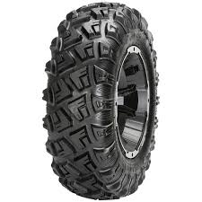 carlisle front or rear versa trail 25x10r 12 nhs tire 6p0271 atv