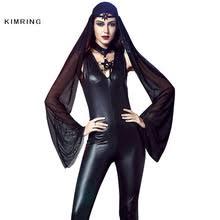 Halloween Costumes Egyptian Popular Egyptian Queen Halloween Costume Buy Cheap Egyptian Queen