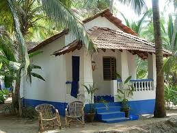 small house in 110 best goan traditional houses images on goa