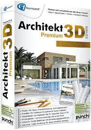 Wohnzimmer Einrichten Programm Kostenlos Architekt 3d X7 6 Premium 3d Haus U0026 Gartenplaner Amazon De