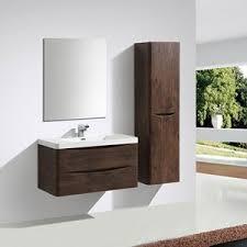Bathroom Cabinet Dark Wood Best  Dark Wood Bathroom Ideas Only - Dark wood bathroom cabinets