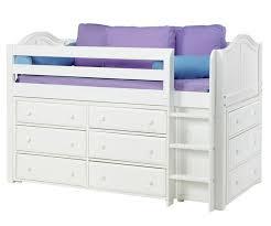 maxtrix box low loft bed bed frames matrix furniture