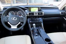 2014 lexus is 250 for sale lexus is 250 sedan models price specs reviews cars com