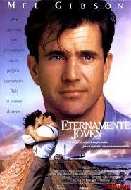 Eternamente joven (1992) [Latino]