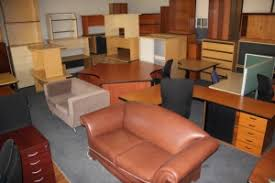 Buy Second Hand Sofa Set Second Hand Office Furniture Johannesburg Oxford Office