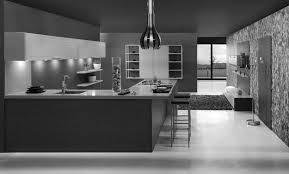 design modular home online on 500x353 design modular homes