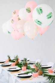 Party Decorating Ideas Best 25 Summer Party Themes Ideas On Pinterest Garden Parties