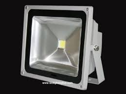 Led Outdoor Flood Lights Outdoor Led Flood Light Fixtures Commercial Outdoor Led Flood