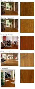 armstrong grand illusions glossy laminate wood floors balboa
