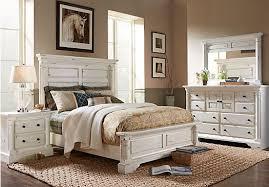 Rooms To Go Bedroom Sets King The 25 Best Queen Bedroom Sets Ideas On Pinterest Bedroom Sets