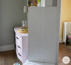pegboard kitchen ideas pegboard kitchen storage inspired by charm loversiq