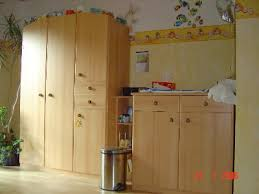 welle babyzimmer babyzimmer welle gröbenzell markt de 8969518
