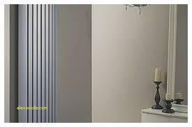 designheizk rper wohnzimmer designheizkörper wohnzimmer awesome designheizkorper wohnzimmer