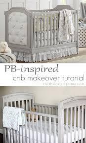 Best Ikea Crib Mattress Blankets Swaddlings Best Convertible Crib 2015 As Well As Ikea