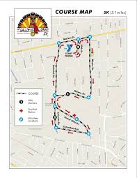 Wilmington Nc Map Gallop For The Gravy 2016 Wilmington Nc 2016 Active