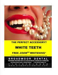 Teeth Whitening Colorado Springs Broadmoor Dental 1930 South Nevada Avenue Colorado Springs Co