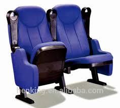 chaise de cin ma henking 3d pas cher chaise de cinéma cinéma sièges cinéma