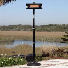 fire sense stainless steel patio heater fire sense patio heater parts
