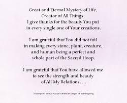 thanksgiving blessings hallmark ideas inspiration