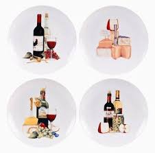 wine and cheese gifts wine and cheese gifts swiss cheeses