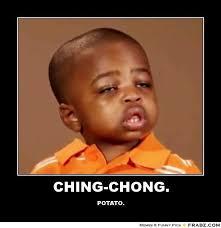 Super Funny Meme - 112 best memes funny gifs images on pinterest funny gifs funny