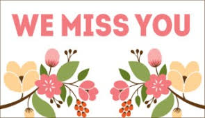 i miss you cards free i miss you ecards email personalized christian cards online