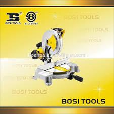 Ryobi Tile Saw Manual by Tile Cutter Power Tool Tile Cutter Power Tool Suppliers And