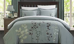 Satin Bedding Bedding Set Bedroom Quilts And Curtains Ideas Also Picture Duvet
