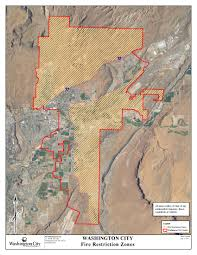 Logan Utah Map by List Of Fireworks Restrictions In Place For 4th Of July Pioneer