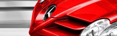 lexus collision repair san antonio auto body shop san rafael anthony u0027s auto craft