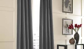Blackout Curtain Liners Home Depot by Curtains 108 Inch Curtains Succulent 63 Inch Drapes U201a Stylish