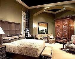 unique master bedroom paint ideas house decorating ideas