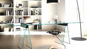 Contemporary Home Office Furniture Contemporary Home Office Desk Contemporary Home Office