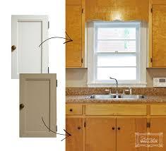 Kitchen Cupboard Designs Plans Kitchen Design Plan Beautiful Matters