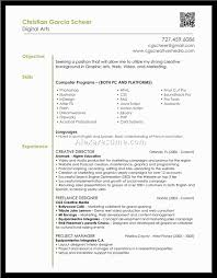 Example Graphic Design Resume by 190 Best Resume Design U0026 Layouts Images On Pinterest Resume