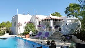 Suche Villa Kaufen Haus Villa In San Carlos Ibiza Kaufen Ref 104