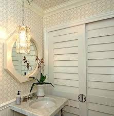 Bathroom Pendant Lighting - the 25 best bathroom pendant lighting ideas on pinterest