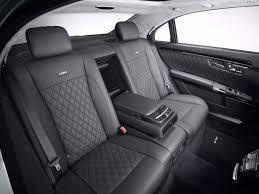 porsche cayman seats 4 new cars 2017 u0026 2018
