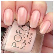 fall nail polish trends 2014 popsugar beauty