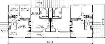 fourplex house plans photo albums perfect homes interior design