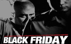 black friday stories throwbackthursday did you know director imtiaz ali played yakub