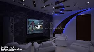 Home Theatre Interior by Classy 10 Design Home Theater Room Inspiration Design Of Home