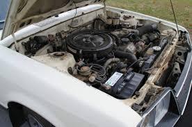 Rug Doctor Car Interior 1978 Toyota Celica Gt Lot Special