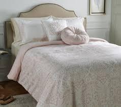 Dallas Cowboys Twin Comforter Casa Zeta Jones Signature Lace Twin Comforter Set U2014 Qvc Com