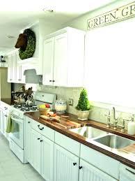 kitchen set ideas ikea kitchen sets bvpieee com