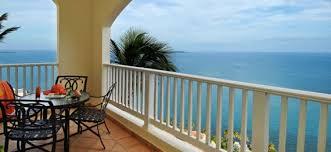 Puerto Rico Vacation Homes Puerto Rico Vacation Rentals Luxury Villas For Rent