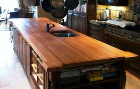 ikea kitchen island butcher block ikea butcher block island countertops home decor ikea best