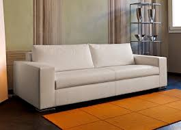 Denver Leather Sofa Modern Leather Sofas Contemporary Sofas - Modern furniture denver