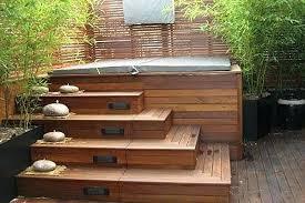 decks for tub u2013 seoandcompany co