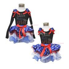 online get cheap usa skirt aliexpress com alibaba group